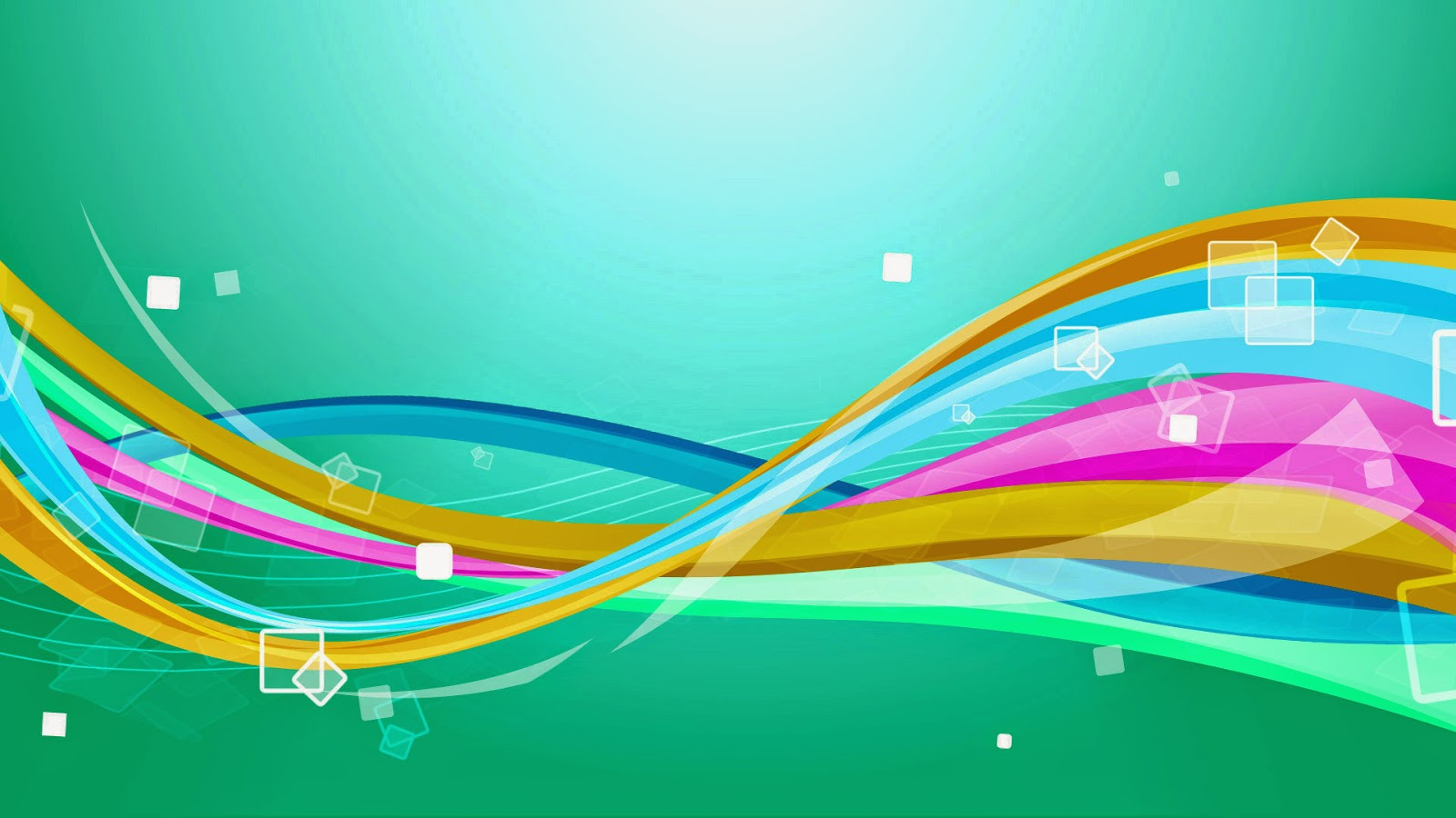 Creative Colorful HD Wallpapers