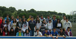 Alumnos 2010