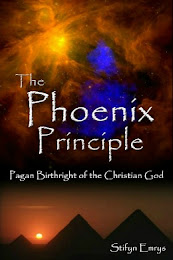 The Phoenix Principle