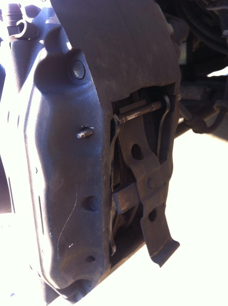 change brake pads flush brake fluid. Black Bedroom Furniture Sets. Home Design Ideas