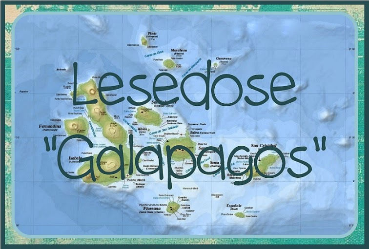 http://www.endlich1pause.blogspot.de/2014/06/lesedose-galapagos.html