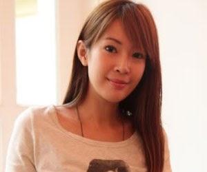 About Jesseca Liu