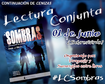 LC Sombras