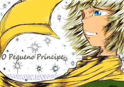 reflexões, livro, O Pequeno Príncipe, amizade