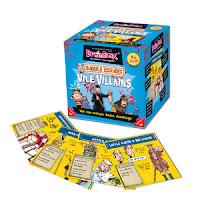 Brain Boxes3