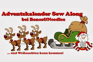 http://bonesandneedles.blogspot.de/search/label/Adventskalender%20Sew%20Along