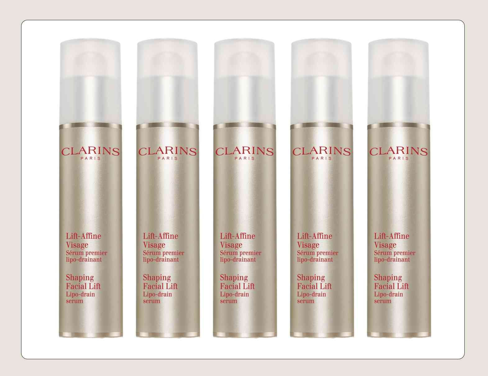 Clarins-Shaping-Facial-Lift-Total-V-Contouring-Serum-Review