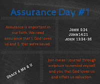 http://graceformeu.blogspot.com/2015/09/assurance-guided-scripture-journal-day-1.html