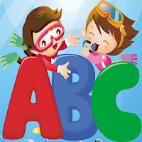 Aplikasi Belajar Bahasa Inggris Anak Terbaik Untuk Android