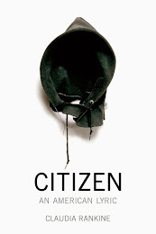Claudia Rankine; Color Codes- A poet examines race in America