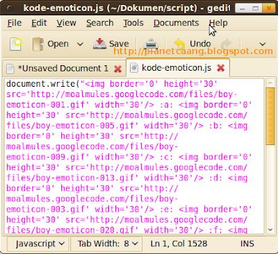 html_jadi_javascript