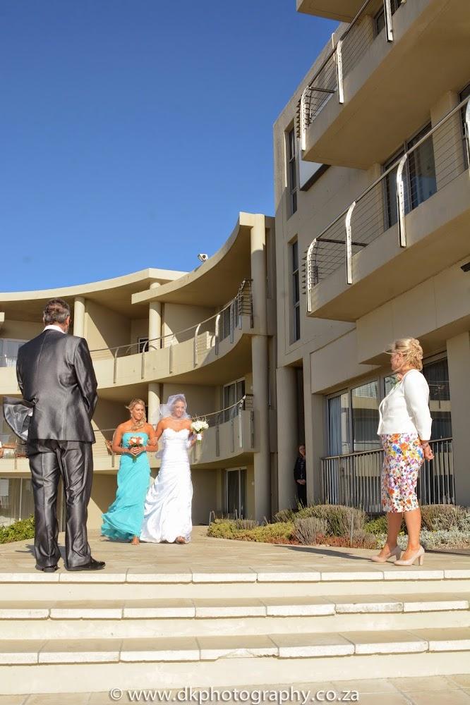 DK Photography CCD_6325 Wynand & Megan's Wedding in Lagoon Beach Hotel