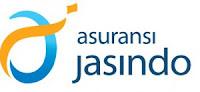 PT Asuransi JASINDO (Persero)