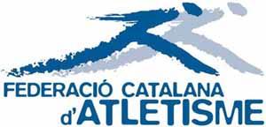 Fed catalana d'atletisme