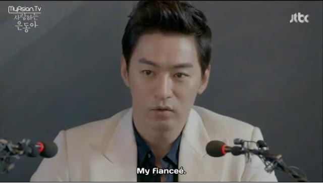 Hyun Soo