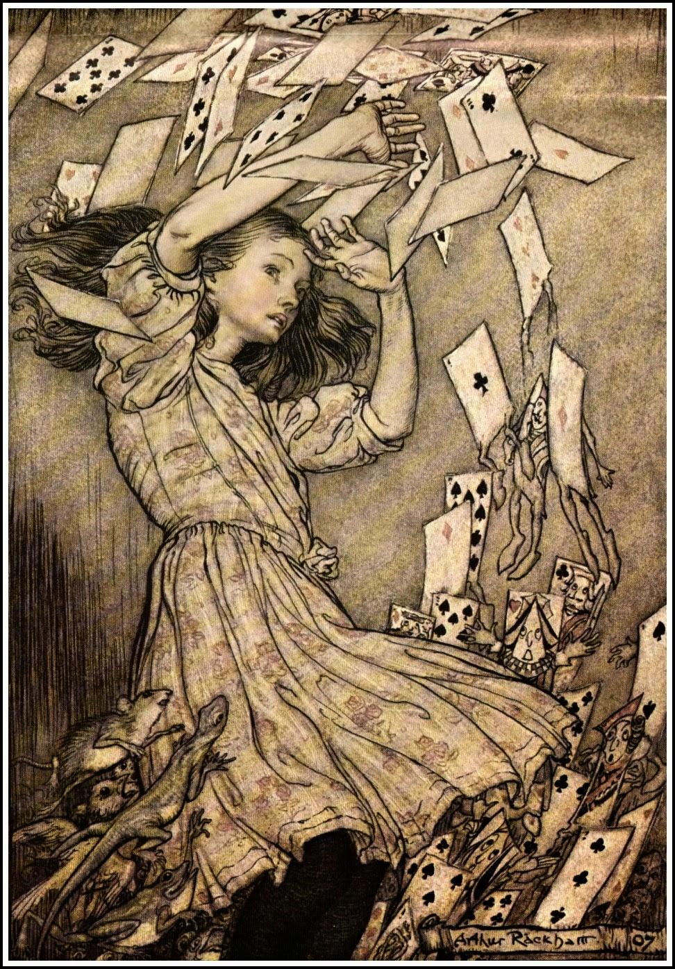 accademia del fumetto siena illustrazione editoriale