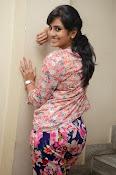 Aparna varma sizzling photos-thumbnail-5