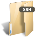 SSH Gratis, 27 Januari 2015 Server Singapura