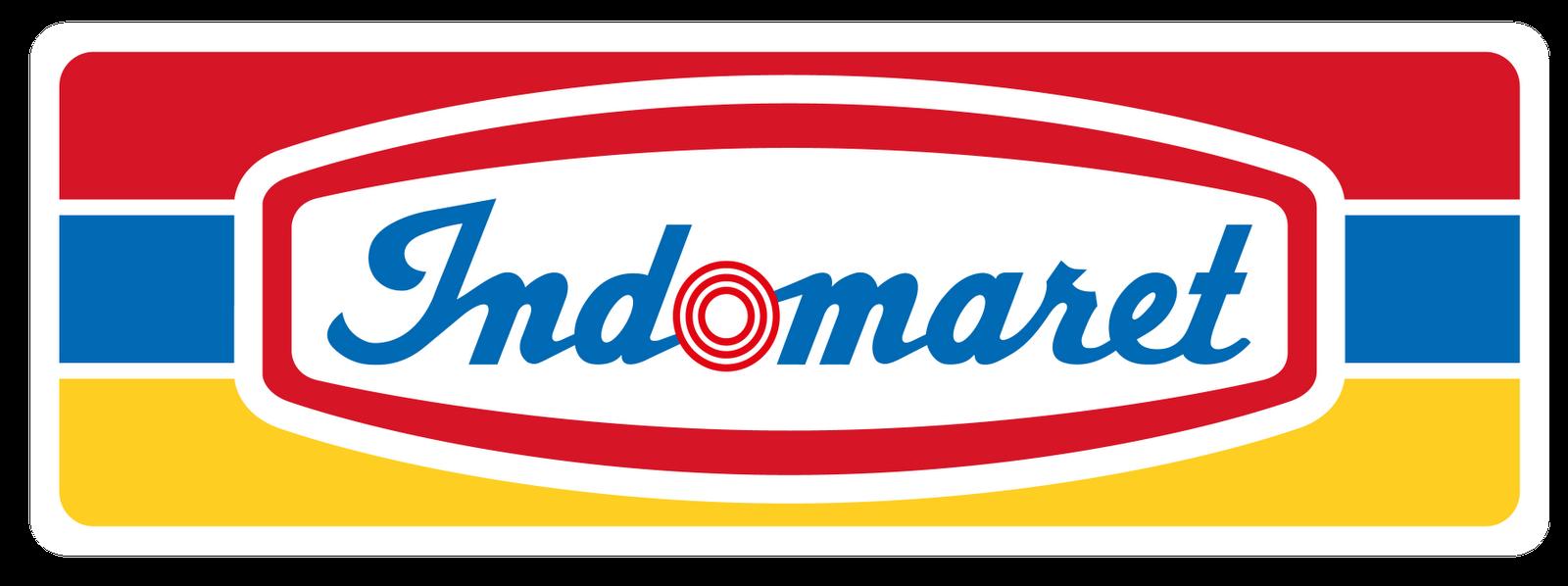 Lowongan Kerja PT. Indomarco Prismatama (INDOMARET) Lampung 13 Juni 2014