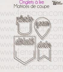 http://www.4enscrap.com/fr/les-matrices-de-coupe/364-matrice-die-onglet-lire.html