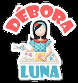 D'Luna