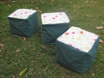 http://littlepracticalfrog.blogspot.ca/2012/11/easy-to-make-fabric-covers-for-milk.html