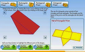 http://www.learner.org/interactives/geometry/swfs/polyExplorer.swf