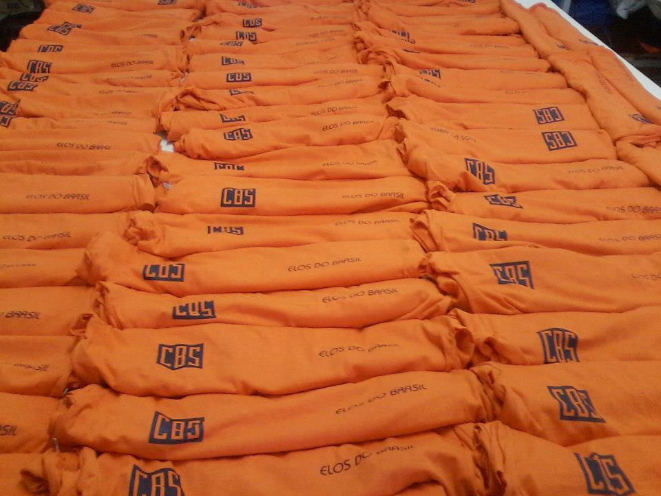 ... fabricação dos uniformes. e na satisfação do cliente!! 2e5ca34c64a63