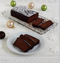 Karácsonyi sütés nélküli desszertek.
