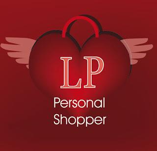 LP, Personal Shopper