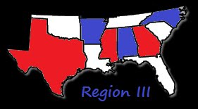 Region3SoccerUSA