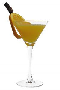 Cocktail Miklaistoideo