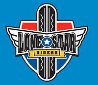 LoneStar Riders
