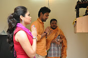 Laila O Laila Movie Opening Photos-thumbnail-2