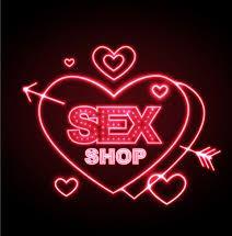 Mania de Prazer- Sex Shop online