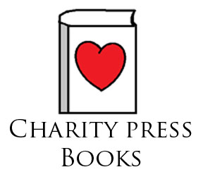 Welcome to Charity Press Books!