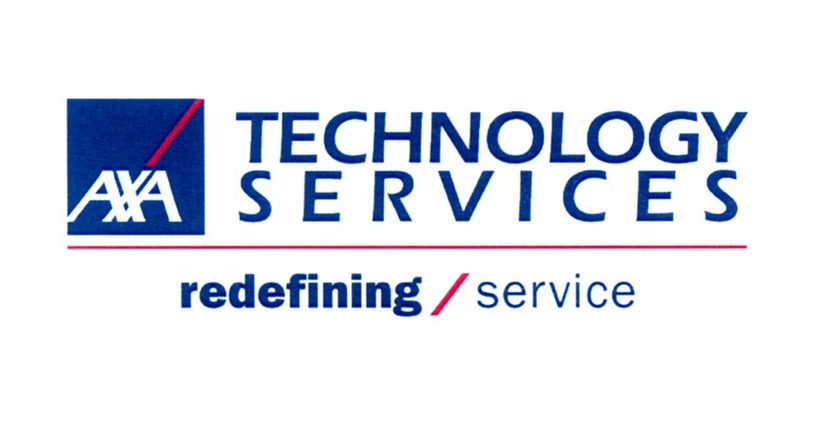 Axa Technology Services Hiring For Fresher And Experienced