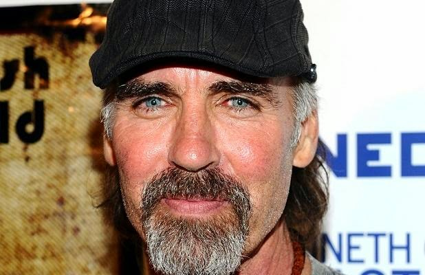Justified - Season 6 - Jeff Fahey gets Multi-Episode Arc