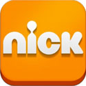 Nick App Icon Logo