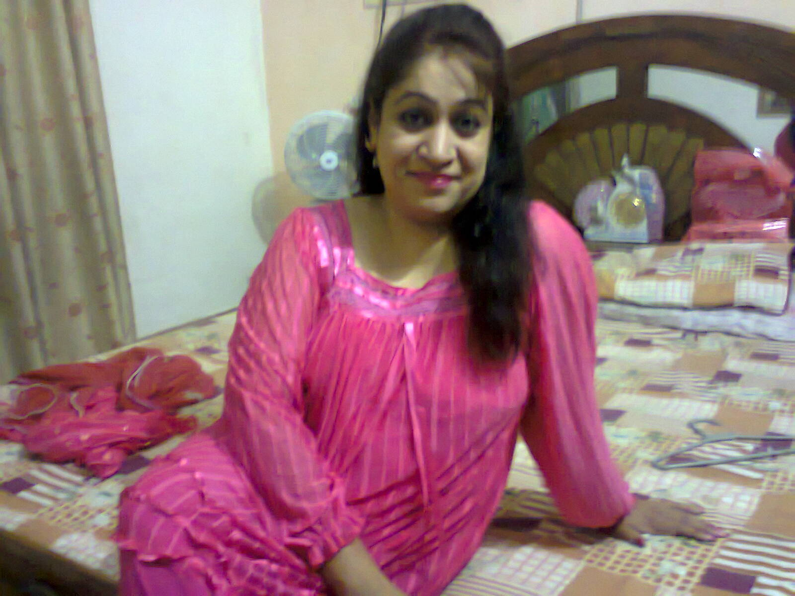 indian lake single mature ladies Free single women dating  single women – female, women available for singles dating to message and chat.
