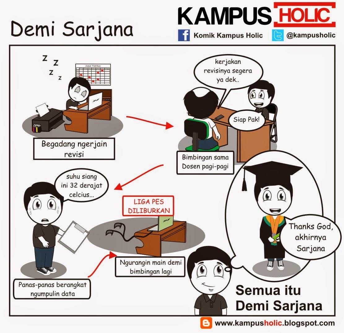 #524 Demi Sarjana