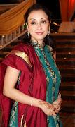 Mrs. Madhurima Nigam