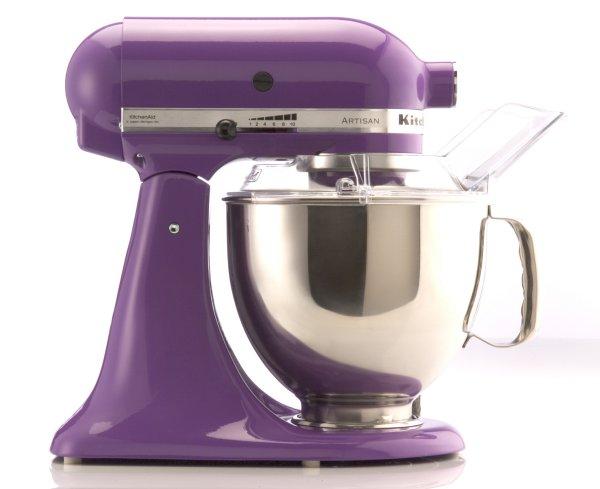 Purple  Quart Slow Cooker Vero Beach Fl Best Buy