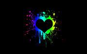 Imágenes de Corazones en HD imagenes de corazones