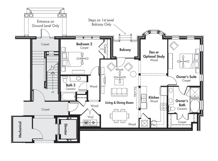 Regent homes nashville middle tennessee home builder for West tn home builders