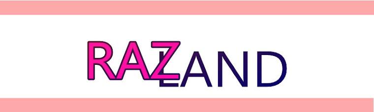 RAZLAND mini shop