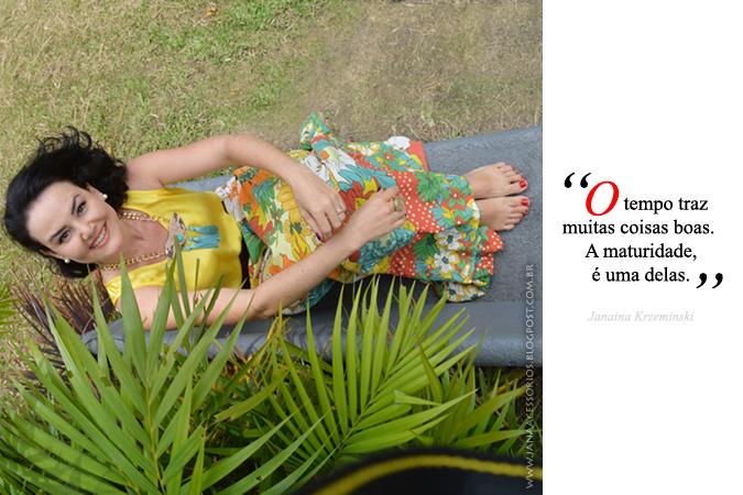 Blog da Jana, blogueira, joinville, 40 anos, mulher de 40, feliz, Aniversário da Jana