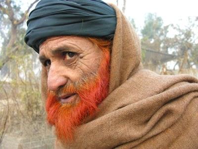 pashtun+red+beard.bmp
