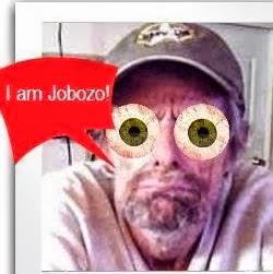 JoBoZo Presents