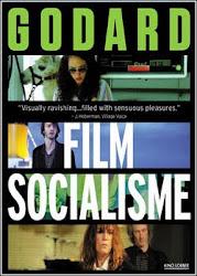 Baixar Filme Filme Socialismo (+ Legenda) Online Gratis